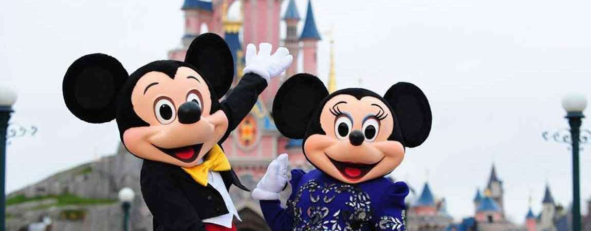 Disneyland-mickey-et-minnie